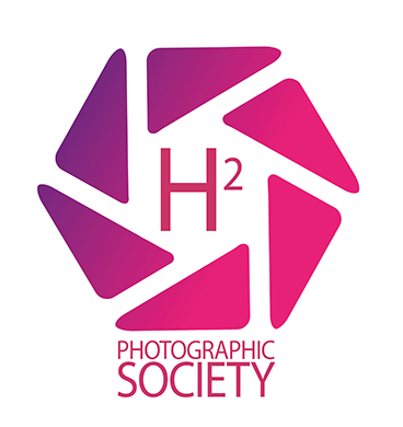 H2 Photographic Society